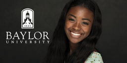 X'zandrea Johnson-Turner Receives 6-Figure Scholarship Offer from Baylor University