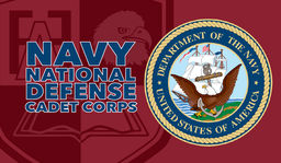Faith Family Academy Approved to Establish a Navy National Defense Cadet Corps (NNDCC)