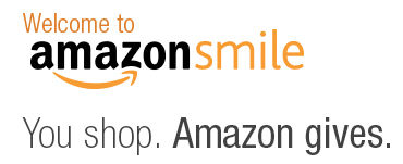 Shop With Amazon and Earn Money for Our School