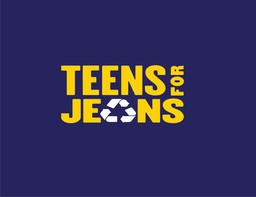 Teens for Jeans Drive