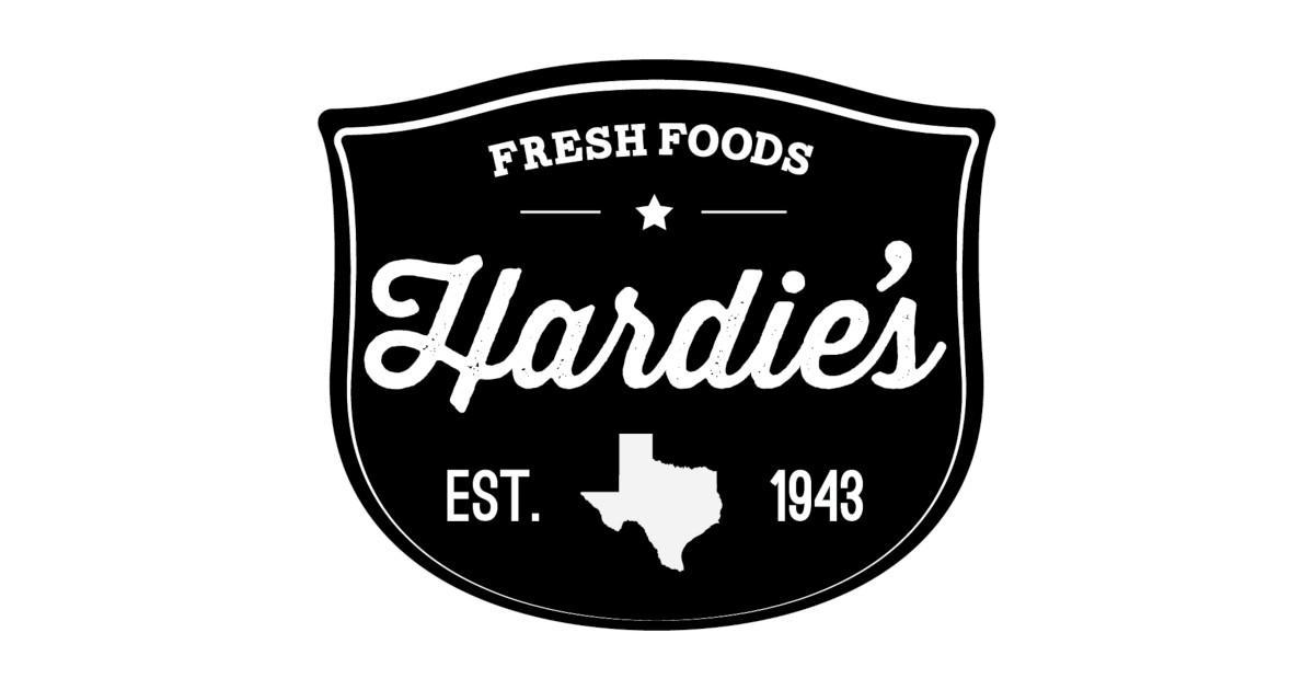 Hardies logo