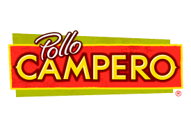 Pollo Comparo logo