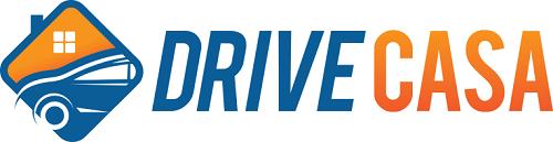 Drive Casa logo
