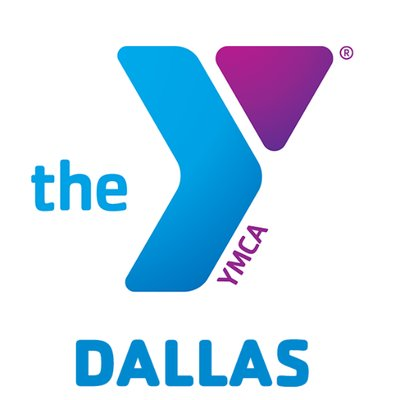 YMCA of Dallas Logo